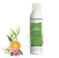 Araromaforce Spray Assainissant Bio Fl/150ml à ALES