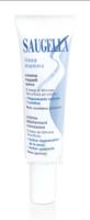 Saugella Crème Allaitement Anti-crevasses T/30ml à ALES