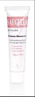 Saugella Crème Douceur Usage Intime T/30ml à ALES