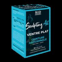 Sid Nutrition Minceur Sculpting Act Ventre Plat Gélules B/90 à ALES