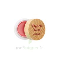 Caudalie French Kiss Baume Lèvres Teinté Séduction 7,5g à ALES