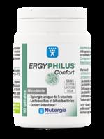 Ergyphilus Confort Gélules équilibre Intestinal Pot/60 à ALES