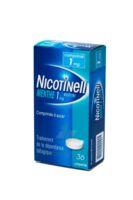 Nicotinell Menthe 1 Mg, Comprimé à Sucer Plq/36 à ALES