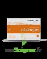 Granions De Selenium 0,96 Mg/2 Ml S Buv 30amp/2ml à ALES