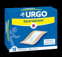 Urgo Sparaplaie à ALES