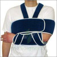 Bandage Immo Epaule Bil T2 à ALES
