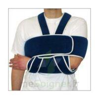 Bandage Immo Epaule Bil T3 à ALES