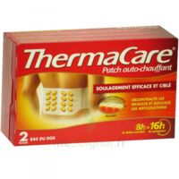 Thermacare, Bt 2 à ALES