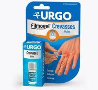 Urgo Filmogel Crevasses Mains 3,25 Ml à ALES
