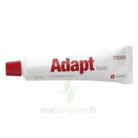 Adapt Pate, , Tube 57 G à ALES