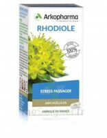 Arkogélules Rhodiole Gélules Fl/45 à ALES