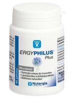 Ergyphilus Plus Gélules B/30 à ALES