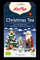 Yogi Tea Christmas Tea à ALES