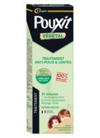 Pouxit Végétal Lotion Fl/200ml à ALES