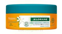 Klorane Solaire Crème Sublimatrice Après Soleil 200ml à ALES