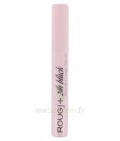 Rougj +24h Black Mascara Longue Tenue T/10ml à ALES