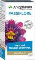 Arkogelules Passiflore Gélules Fl/45 à ALES