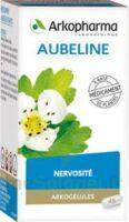 Arkogelules Aubépine Gélules Fl Pvc/150 à ALES