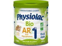 Physiolac Bio Ar 1 à ALES