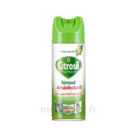 Citrosil Spray Désinfectant Maison Agrumes Fl/300ml à ALES