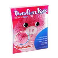 Therapearl Compresse Kids Grenadine B/1 à ALES