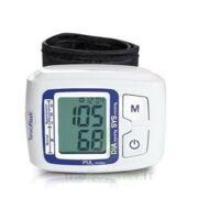 Tensio-flash Kd735 Tensiomètre Automatique Poignet à ALES