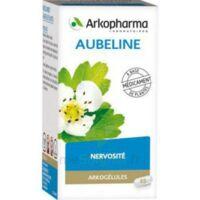 Arkogelules Aubépine Gélules Fl Pvc/45 à ALES