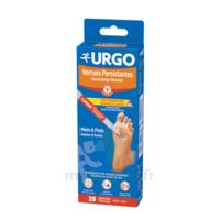 Urgo Verrues S Application Locale Verrues Résistantes Stylo/1,5ml à ALES