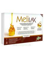 Aboca Melilax Microlavements Pour Adultes à ALES
