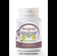 Nutravance Nausiregul Lp 30 Comprimés à ALES