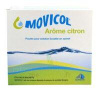 Movicol, Poudre Pour Solution Buvable En Sachet à ALES