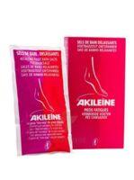 Akileïne Sels De Bain Délassants à ALES