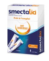 Smectalia 3 G Suspension Buvable En Sachet 12sach/10g à ALES