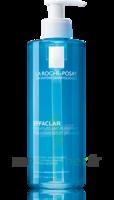 Effaclar Gel Moussant Purifiant 400ml à ALES