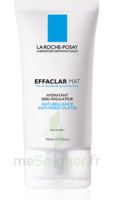 Effaclar Mat Crème Hydratante Matifiante 40ml à ALES
