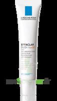 Effaclar Duo + Spf30 Crème Soin Anti-imperfections T/40ml à ALES