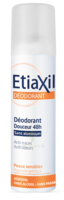Etiaxil Déodorant Sans Aluminium 150ml à ALES
