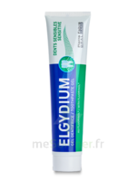 Elgydium Dents Sensibles Gel Dentifrice 75ml à ALES
