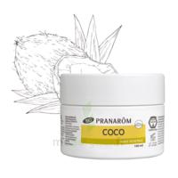 Pranarôm Huile Végétale Bio Coco 100ml à ALES