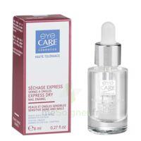 Eye Care Vernis à Ongles Séchage Express 8ml à ALES