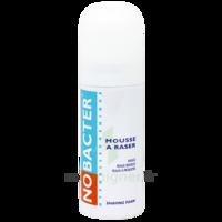 Nobacter Mousse à Raser Peau Sensible 150ml à ALES