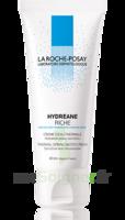 Hydreane Riche Crème Hydratante Peau Sèche à Très Sèche 40ml à ALES