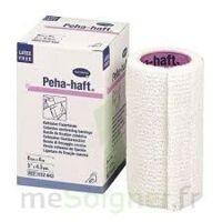 Peha-haft® Bande De Fixation Auto-adhérente 10 Cm X 4 Mètres à ALES