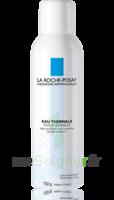 La Roche Posay Eau Thermale 150ml à ALES