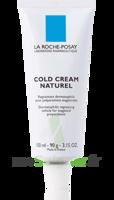 La Roche Posay Cold Cream Crème 100ml à ALES