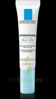 Hydraphase Intense Yeux Crème Contour Des Yeux 15ml à ALES