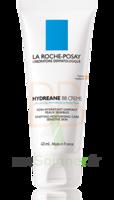 Hydreane Bb Crème Crème Teintée Rose 40ml à ALES
