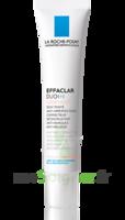 Effaclar Duo+ Unifiant Crème Light 40ml à ALES