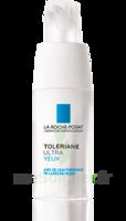 Toleriane Ultra Contour Yeux Crème 20ml à ALES