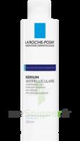 Kerium Antipelliculaire Micro-exfoliant Shampooing Gel Cheveux Gras 200ml à ALES